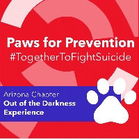 Paws For Prevention 2020 profile picture