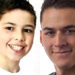 Josh Velasquez profile picture