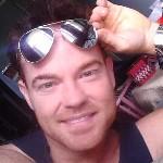 Thomas Keetley profile picture