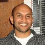 Shaili Singh profile picture