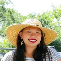 Alpha Phi Omega @ UVM profile picture