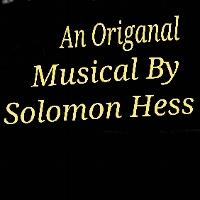 Solomon Hess profile picture