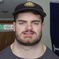 Kyle O'Grady profile picture