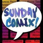 Sunday Comix profile picture