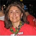 Valerie Olpp profile picture