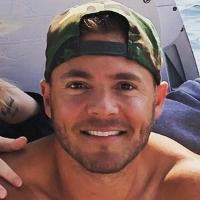 Brent Robinson profile picture