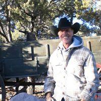 Curt Wildemann profile picture