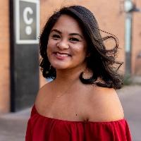 Maryann Clark profile picture