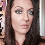 Sarah Feinman profile picture