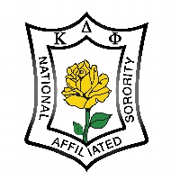 Kappa Delta Phi National Affiliated Sorority profile picture