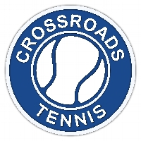Crossroads Tennis profile picture