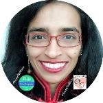 Lin Boozychef profile picture