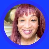 Ericka Arthur profile picture
