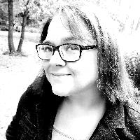 Brigid Hannon profile picture