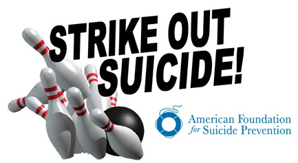 Image result for strike out suicide bowling