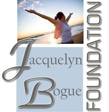 JACQUELYN_BOGUE_FOUNDATION