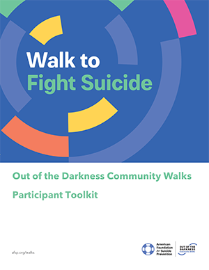 Participant Toolkit