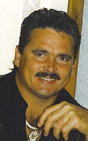 Denny Ballard