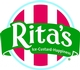 Rita's Italian Ice - Fort Myers