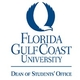 Dean of Students Office - FGCU