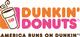 Dunkin Donuts - Pittsburgh