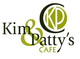 Kim and Patty's Cafe