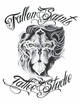 Fallen Saints Tattoo Studio, Inc.