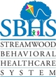 Streamwood Behavioral Health Center