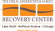 Child Adolescent & Family Recovery Center
