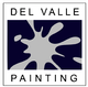 Del Valle Painting Inc