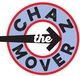 Chaz the Mover