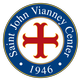 Saint John Vianney Center