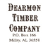 Dearmon Timber Company
