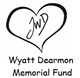 Wyatt Dearmon Memorial Fund
