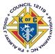 Knights of Columbus Council #12119
