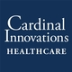 Cardinal Innovations Healthcare (Charlotte)