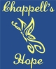 Chappell's Hope