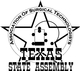 Texas State Assembly of AST, Inc