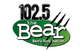 IHeartMedia - 102.5 The Bear