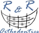 R & R Orthodontics