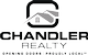 Chandler Realty Inc.