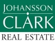 Johansson Clark Real Estate