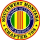 Vietnam Veterans of America Inc