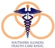 Southern Illinois Healthcare Association