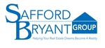 Safford Bryant Group