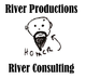 River Productions