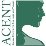 Alaska Center for ENT (ACENT)