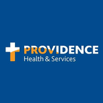 Providence Behavioral Health