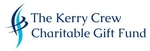 The Kerry Crew Charitable Gift Fund