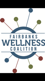 Fairbanks Wellness Coalition
